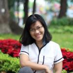22 co_phuong_tam
