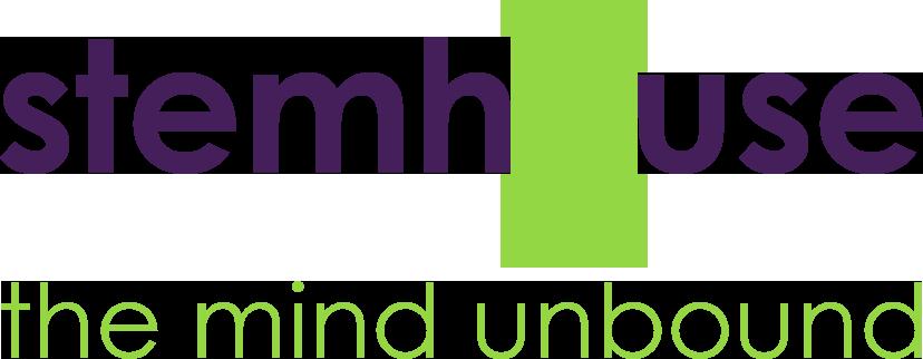 Stemhouse logo