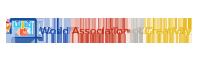 logo support 1