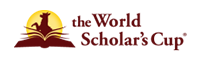 logo support 2