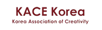 logo support 4