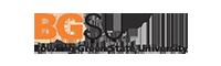 logo support 5