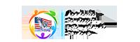 logo support 7