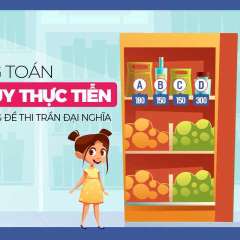 TDN-TuDuyThucTien-02